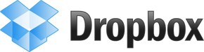 Dropox to save your file.